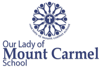 Home | Mount Carmel School